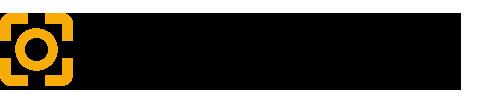 Logo Impulsion